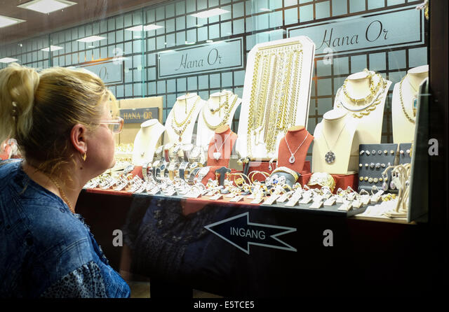 the jew store Unique quality handmade judaica since 2007 guaranteed lowest prices on 2300+ jewish jewelry, jewish gifts, israeli & hebrew gifts free shipping over $100.