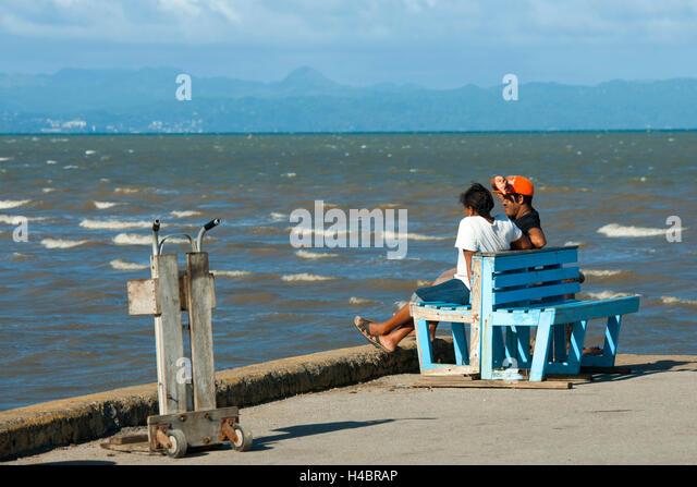 sabana de la mar divorced singles Sabana de la mar es un municipio de la provincia hato mayor se encuentra a 44 kilómetros de la capital provincial hato mayor del rey y a 154 kilómetros de la .