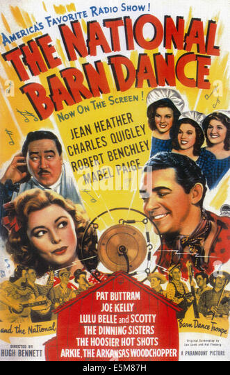 1940s Dance Stock Photos Amp 1940s Dance Stock Images Alamy