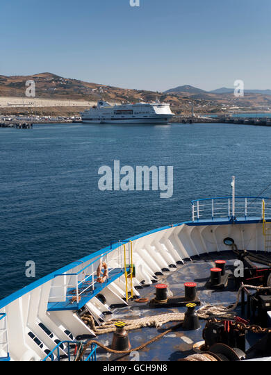 Tangier med stock photos tangier med stock images alamy - Moroccan port on the strait of gibraltar ...