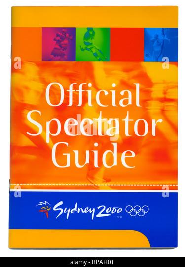 Olympic advertising stock photos olympic advertising for Tchibo offenburg
