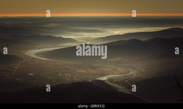 sunrise-over-olt-valley-grnycg.jpg
