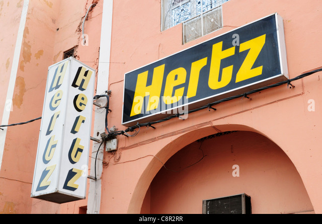hertz car rental companies If you are travelling to australia and want to use your debit card to book and pay  for your rental car, keep in mind that some hire car agencies will accept debit.