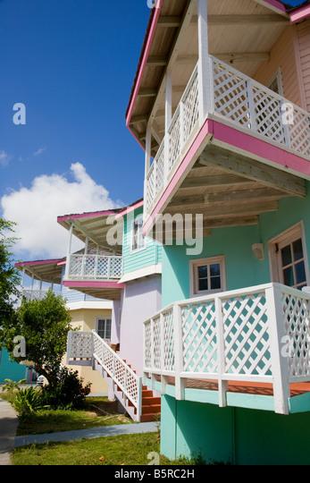 Anguilla anguilla caribbean stock photos anguilla for Case in stile british west indies