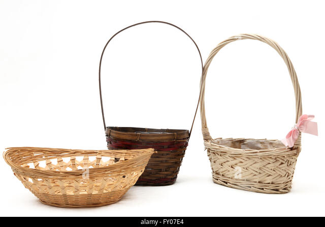 rattan buddhist single men Men kids & baby more  today only join or renew club o gold  overstock uses cookies to ensure you get the best experience on  rattan wicker bamboo.