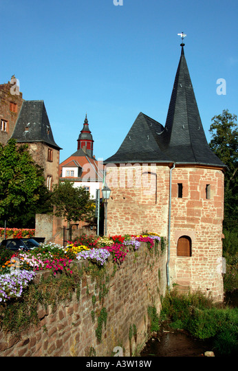 budingen guys Search 35 budingen, belgium home stagers to find the best home stager for your project see the top reviewed local home stagers in budingen, belgium  these guys.
