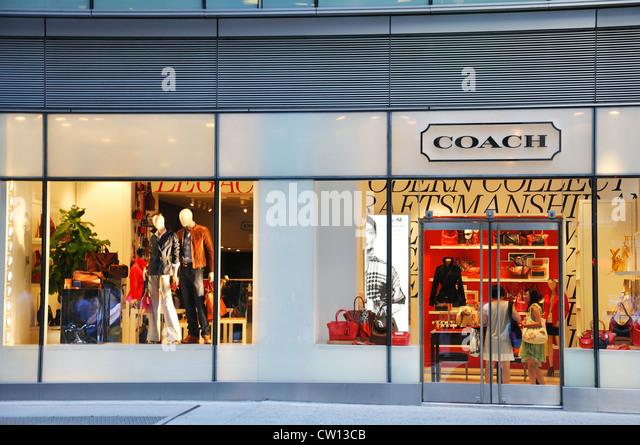 authentic coach outlet store online 0uz1  new coach designer