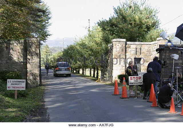 alderson women Federal prison camp, alderson first encouraged establishment of a facility for women fpc alderson, which opened on april 30, 1927.