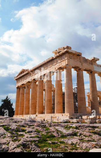 ORIENTATE WITH OUR MAP - NEAR BY ACROPOLIS AND PARTHENON