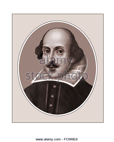 a biography of william shakespeare a poet and playwright Shakespeare's plays are known for their universal themes and insight into the human condition shakespeare is england's most celebrated dramatist and poet his works have been translated into 80 languages william shakespeare's coat of arms.