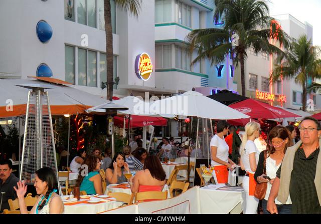 Hotels beach umbrellas stock photos hotels beach for Agadir moroccan cuisine aventura fl