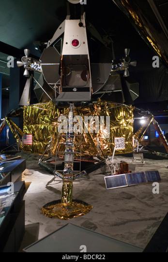 Space Capsule Apollo 11 Stock Photos & Space Capsule ...