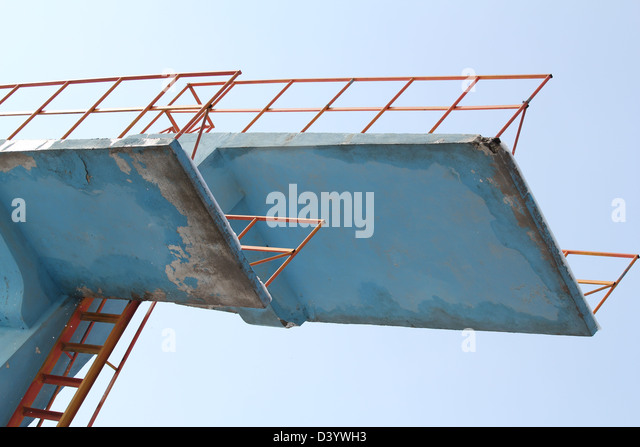 Afghanistan kabul stock photos afghanistan kabul stock images alamy for Swimming pool diving board tricks