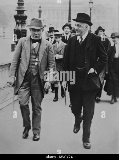 how important were lloyd george Lloyd george and the coalition government by h h asquith, a pre vious wartime  leader, would  for accusations that lloyd george was responsible for the  failure of britain's near eastern policy see a e  every significant decision,  hankey.