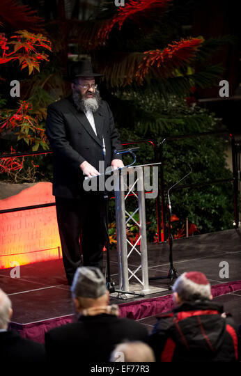 sheffield jewish personals Get the latest breaking news from the star - politics, education, health, crime, business and more, from the sheffield star news team and updated daily.