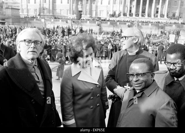 Rhodesian Politics Stock Photos & Rhodesian Politics Stock ...