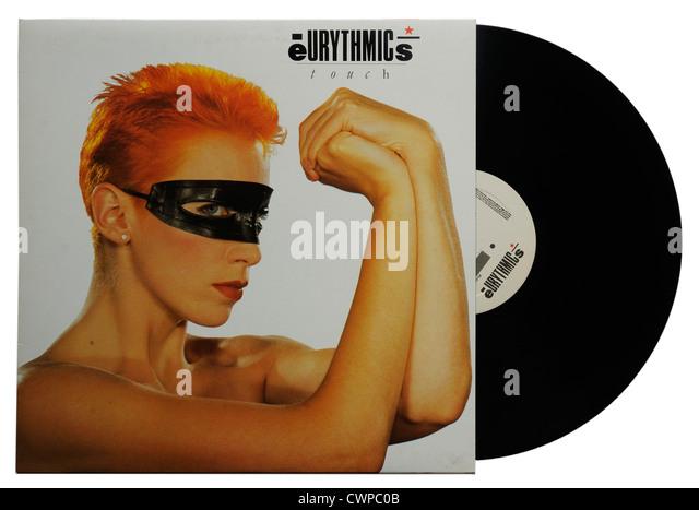 Eurythmics Stock Photos Amp Eurythmics Stock Images Alamy