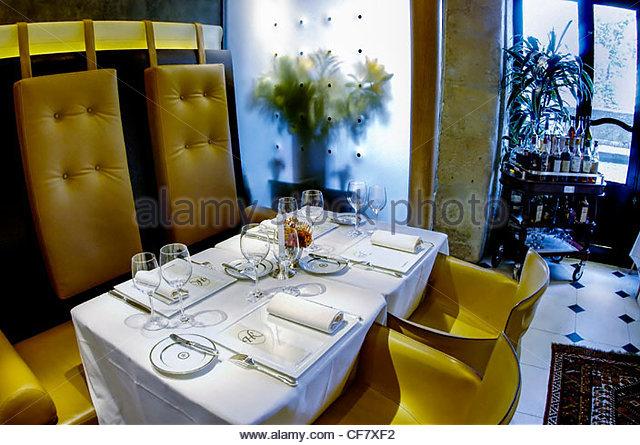 franco japanese stock photos franco japanese stock. Black Bedroom Furniture Sets. Home Design Ideas