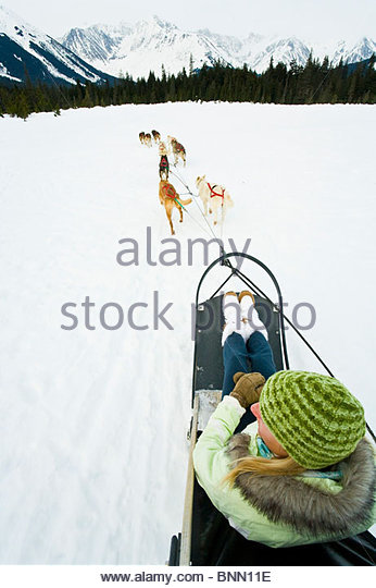 girdwood senior singles There is a beautiful ski resort in girdwood, about a 30 minute drive from downtown anchorage also there is a huge water park, the alaska zoo, the.