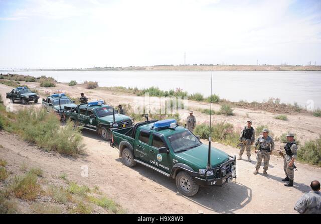 border security along borders patrol sectors miami sector florida marathon station