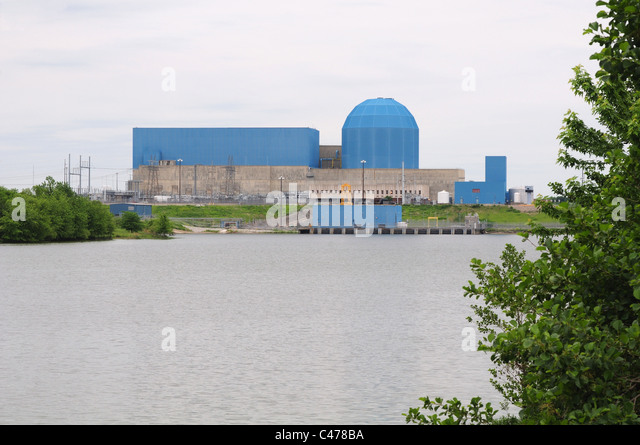 Exelon energy stock