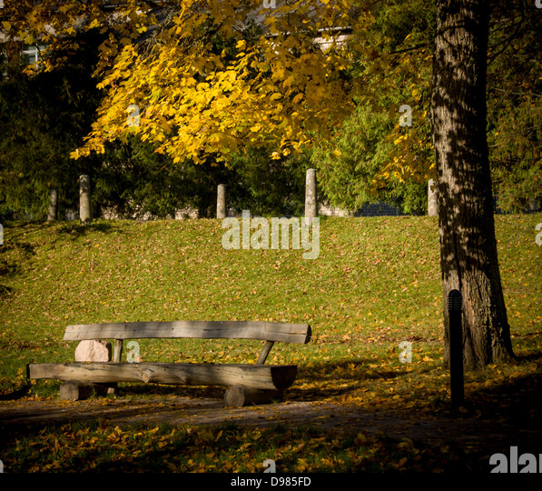 Koknese Stock Photos & Koknese Stock Images - Alamy
