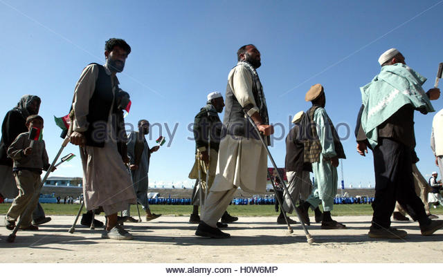 Demining agency for afghanistan jobs