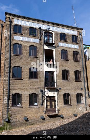 Urban Loft Warehouse Stock Photos Urban Loft Warehouse Stock Images Alamy