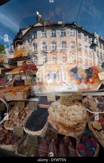 Munich Shop Stock Photos Amp Munich Shop Stock Images Alamy