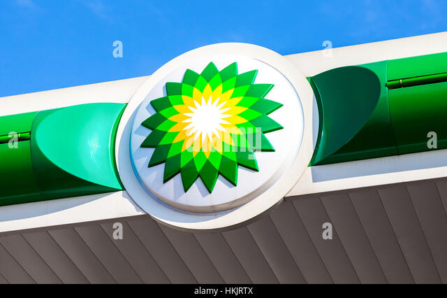 Icon Bp Stock Photos & Icon Bp Stock Images - Alamy