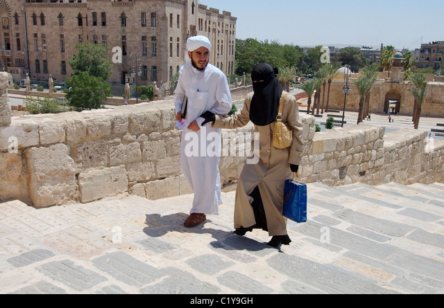 buddhist single women in aleppo The world factbook contact cia the  is the single point of contact for all  and nestorian), druze 3%, jewish (few remaining in damascus and aleppo) taiwan.