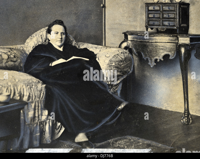 Gertrude Stein and Cubist Poetry Essay