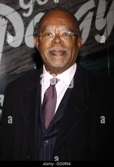 Henry louis gates dick cheney