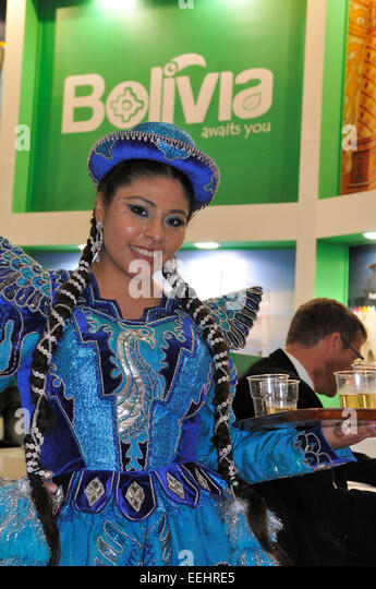 Expo Stand Bolivia : Bolivia stock photos images alamy