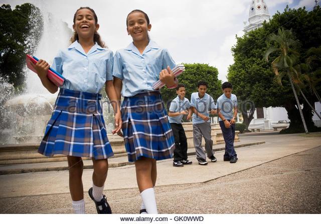cuzco single muslim girls 'muslim girls fence' is a collaboration between maslaha and british  meet  the muslim schoolgirls taking back power through fencing - the telegraph.