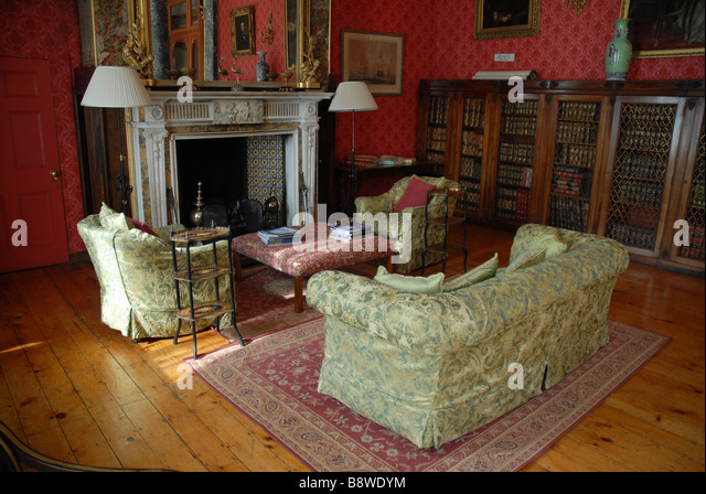 stately home interior stately home interior stock photos stately home  interior  Stately Home Interior   28 images   Interior Rooms Of The Stately  . Home Interiors Ireland. Home Design Ideas