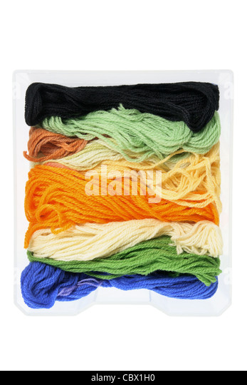 Weaving Wool Stock Photos Amp Weaving Wool Stock Images Alamy