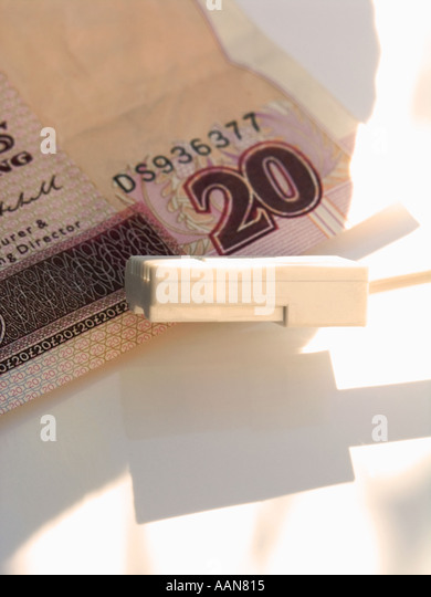 Information relating to sterling cheques issued in the UK
