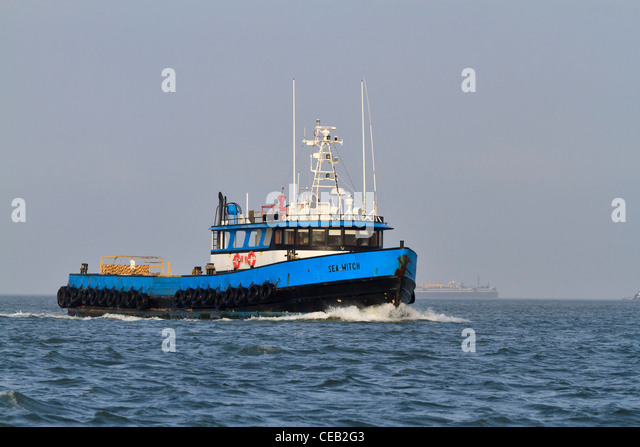 Houston Ship Channel Stock Photos U0026 Houston Ship Channel Stock Images - Alamy