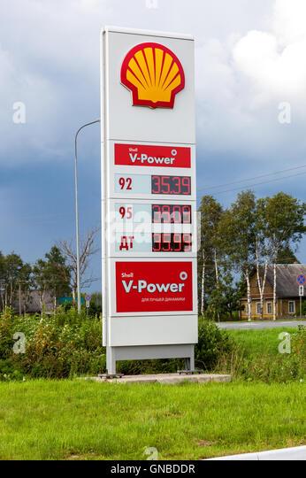 shell oil company stock photos amp shell oil company stock