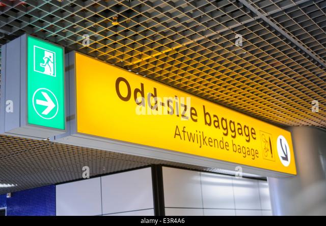 Luggage Storage Jfk Airport Terminal 4