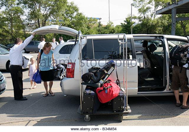 Enterprise Rent Car Newcastle Airport