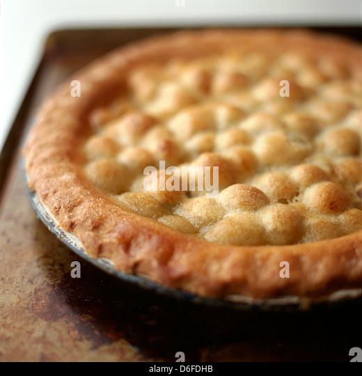 Gooseberry Handmade Pies