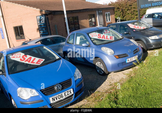 Cheap Second Hand Cars For Sale In Brighton