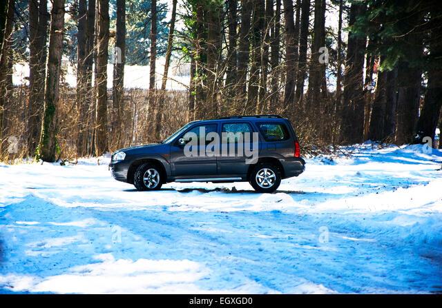 Sport Utility Stock Photos Amp Sport Utility Stock Images