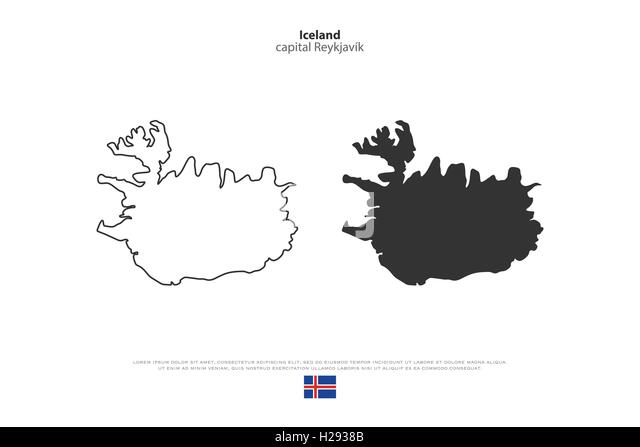 the background information of republic of iceland Leather background - stock photo(no27645159) find images exactly you are looking for from more than 33,500,000 of royalty-free stock photos, illustrations, and vectors.