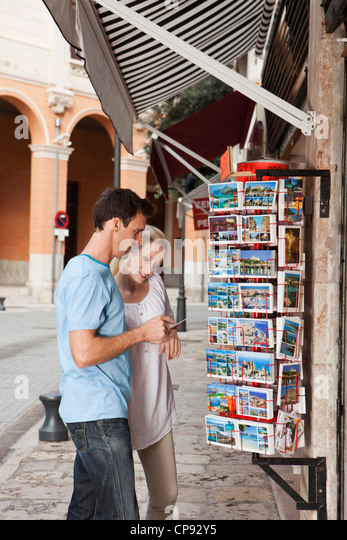 loannina latin singles Date with hard working people | flirting dating service mtdatingonlinebotcbbuf info  jewish single women in selden kimberling city latina women dating site.