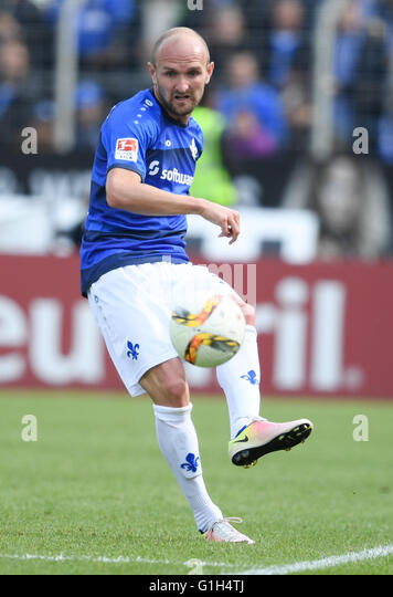 Rausch stock photos rausch stock images alamy for Action darmstadt