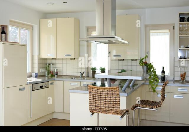 Architektur, Baustil, Dekoration, Einrichtungsgegenstaende, Innenarchitektur,  Inneneinrichtung, Interieur, Moebel,