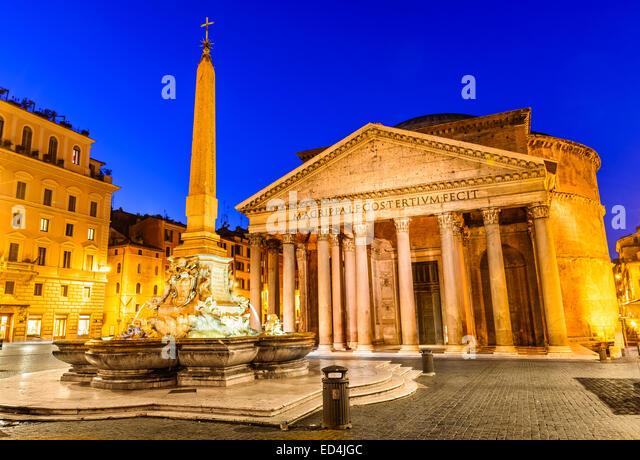 Other Lazio Cities